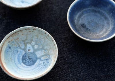 stoneware-ceramics-australia-david-collins-bowls