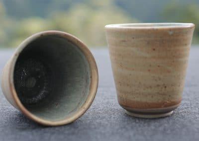 stoneware-ceramics-australia-david-collins-chai-cup
