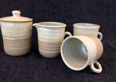 stoneware-ceramics-australia-david-collins-coffee-cups