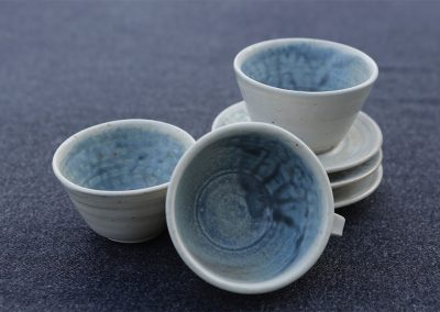 stoneware-ceramics-australia-david-collins-cups-saucers