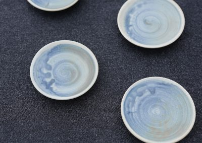 stoneware-ceramics-australia-david-collins-small-dishes