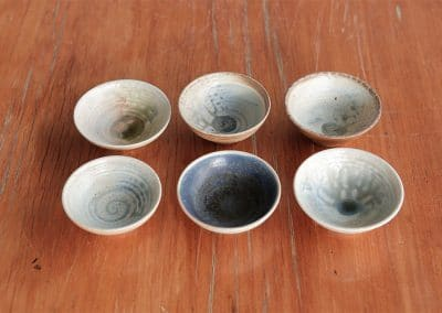 stoneware-ceramics-australia-david-collins-tableware-bowls