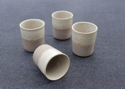 stoneware-ceramics-australia-david-collins-tableware-chai-cups