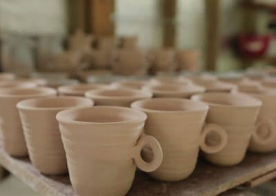 stoneware-ceramics-australia-david-collins-tableware-coffee-cups