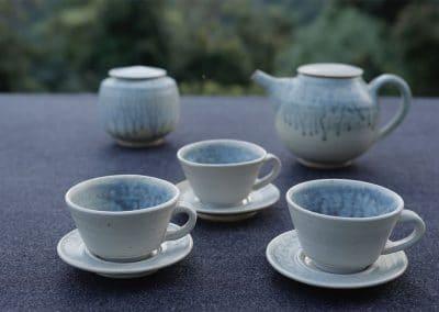 stoneware-ceramics-australia-david-collins-teaset