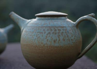 stoneware-teapots-australia-ceramic12
