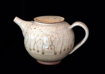 stoneware-teapots-australia-ceramic5