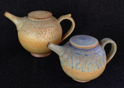 stoneware-teapots-australia-ceramic6