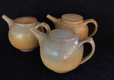 stoneware-teapots-australia-ceramic7
