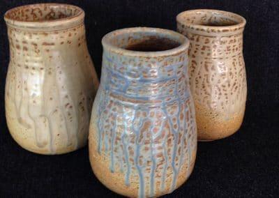 stoneware-vases-australia-ceramic1