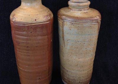 stoneware-vases-australia-ceramic11