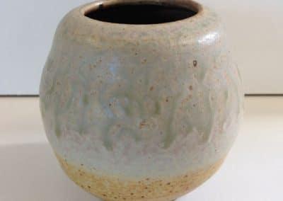 stoneware-vases-australia-ceramic2