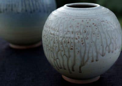 stoneware-vases-australia-ceramic3