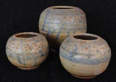stoneware-vases-australia-ceramic5