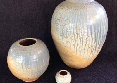 stoneware-vases-australia-ceramic7