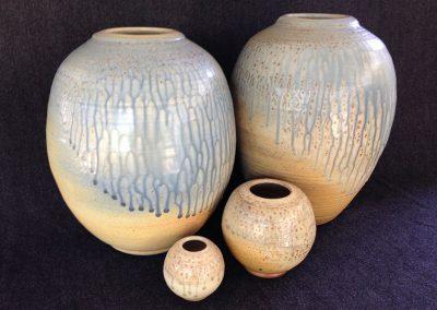 stoneware-vases-australia-ceramic8