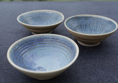 stoneware-tableware-australia-bowls4