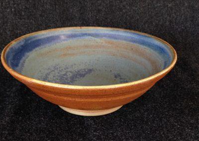 stoneware-tableware-australia-bowls6