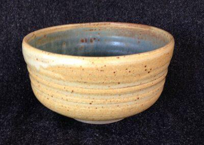 stoneware-tableware-australia-bowls7