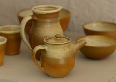 David-Collins-Ceramics