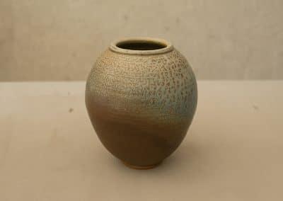 handmade-vases-australia-david-collins-pottery