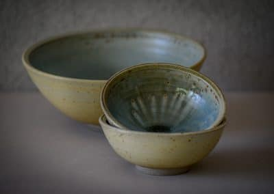 stoneware-bowls-australia-david-collins-pottery
