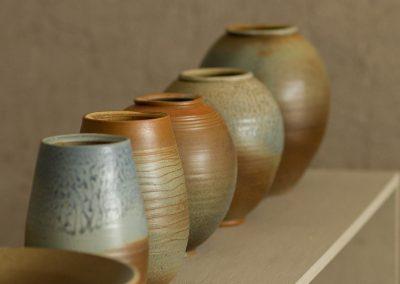 david-collins-pottery-australia-vases
