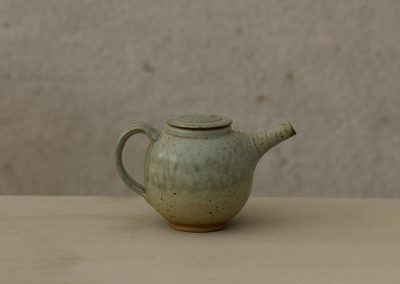 handmade-teapots-australia-david-collins-pottery