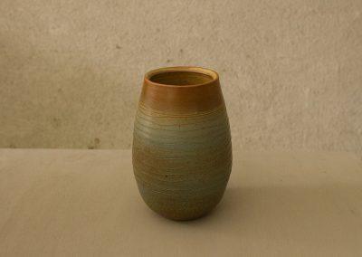handmade-vases-australia-stoneware-david-collins-pottery
