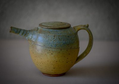 pottery-teapots-australia-david-collins