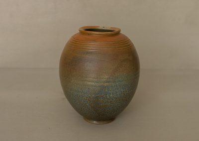 pottery-vases-australia-david-collins-pottery