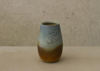 pottery-vases-david-collins-pottery-australia