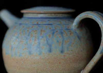 stoneware-teapots-australia-ceramic11