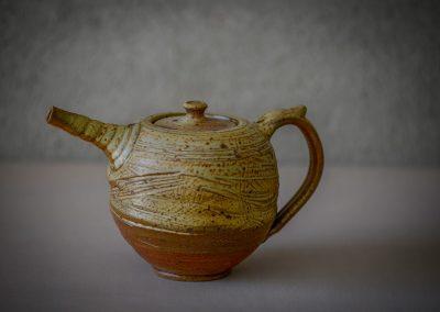 stoneware-teapots-australia-david-collins