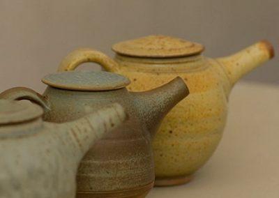 stoneware-teapots-australia-david-collins-pottery