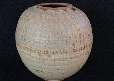 stoneware-vases-australia-ceramic4