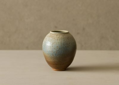 stoneware-vases-australia-david-collins-pottery