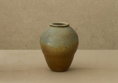 stoneware-vases-david-collins-pottery-australia