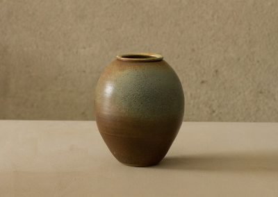 vases-australia-stoneware-david-collins-pottery