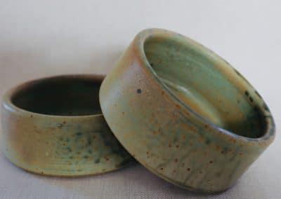 Ceramic Bowls | David Collins Pottery