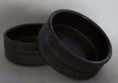 Handmade Ceramic Bowl | David Collins Pottery